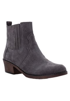 Reese Western Bootie by Propet,