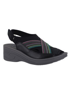Delight Sandals by Easy Street®,