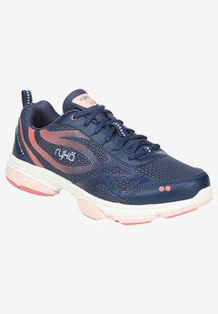 Devotion XT Sneakers by Ryka®,