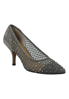 Kenitra Pumps And Slings ,