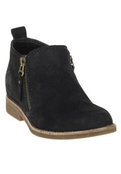 Mazin Cayto Bootie by Hush Puppies®,