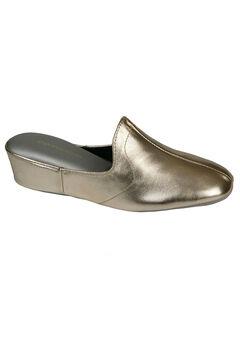 Glamour Slipper by Daniel Green,