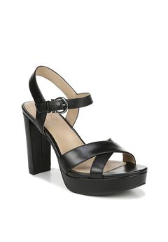 Mia Sandals by Naturalizer,