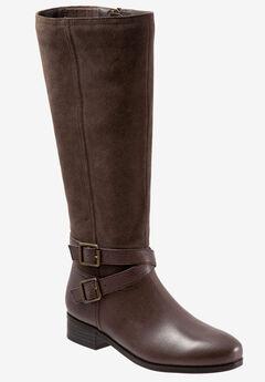 Larkin Boot ,