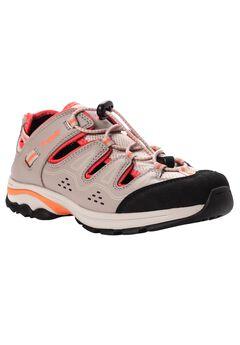 Piper Hiking Sneaker by Prophet,