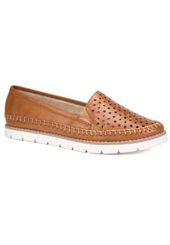 Demarco Loafer by White Mountain,