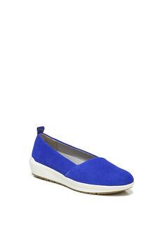 Patrice Sneakers,