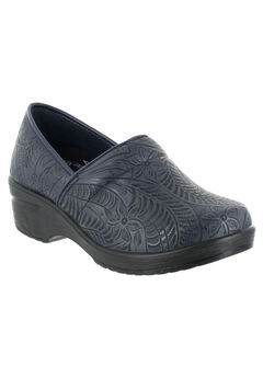 Lyndee Slip-Ons by Easy Works by Easy Street®,