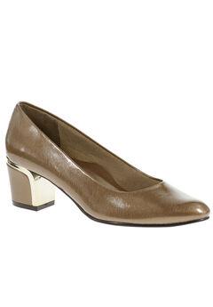 Deanna Pump by Soft Style®,