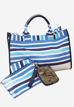 Tote Bag,