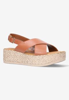 Mar-Italy Sandal,