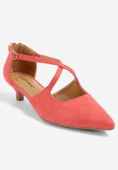 The Dawn Pump by Comfortview®,