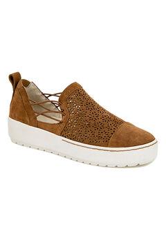 Erin Slip On Sneaker,