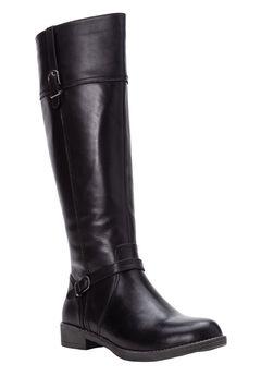 Tasha Boot by Propet,
