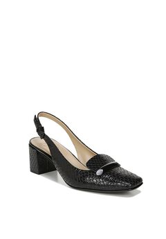 Kendry Slingback by Naturalizer,