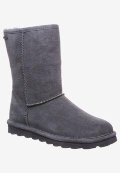 Helen Boot by BEARPAW®,