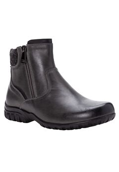 Darley Walking Bootie by Propet,