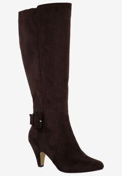 Troy II Boot by Bella Vita®,