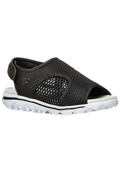 TravelActiv SS Sneakers by Propet®,