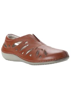 Cami Leather Slip-on by Prophet,