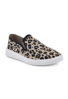 Courage Sneakers,