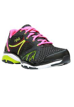 Vida RZX Sneakers by Ryka®,