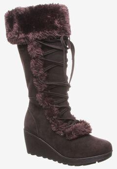 Minka Boot by BEARPAW®,
