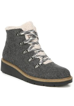So Cozy Bootie by Dr. Scholl's,
