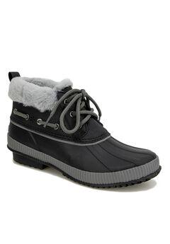 Maria Waterproof Boot,