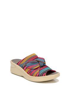 Smile Sandals ,