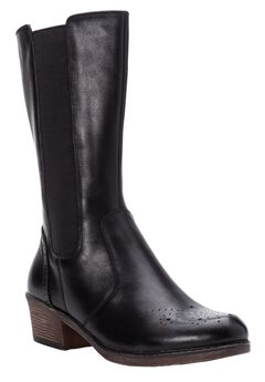 Rumor Boot by Propet,