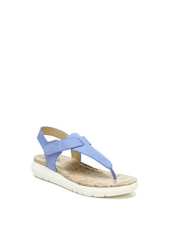 Lincoln Sandals,
