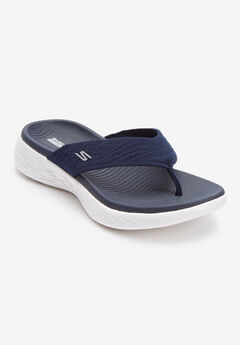 Skechers® On the Go Sunny Sandal,