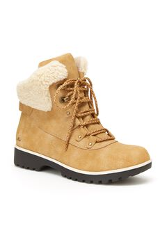 Redrock Weather-Ready Bootie,