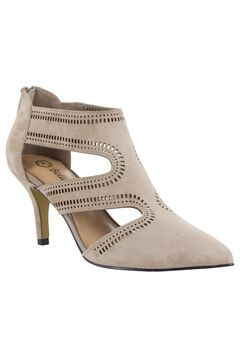Hope Dress Shoes by Bella Vita,