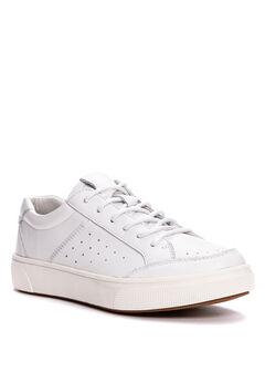 Karissa Sneakers,