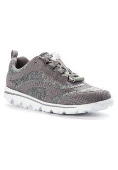TravelActiv Aero Sneaker,
