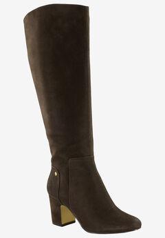 Kassidy II Boot ,