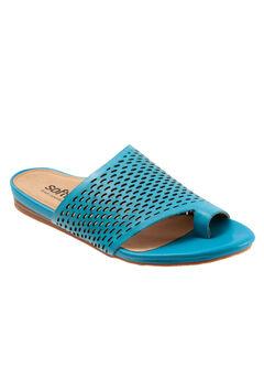 Corsica Ii Sandals,