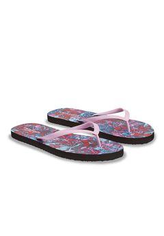 Flip Flops,