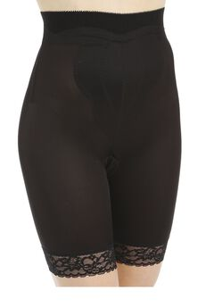 Rago High Waist Medium Shaping,