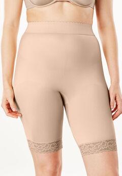 Rago® Moderate Control Thigh Slimmer 518,