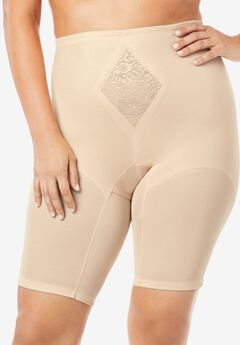 Rago® Firm Control Thigh Slimmer,