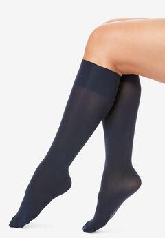 Trouser Socks,