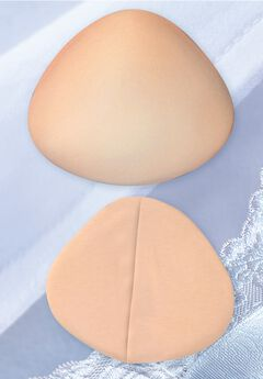 Jodee Softly II Breast Form.,