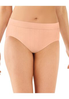 One Smooth U All-Around Smoothing Hi-Cut Panty ,