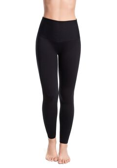 Bossa Essence High Rise Legging,