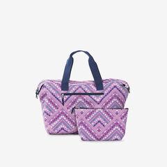 2-Piece Bag Set,
