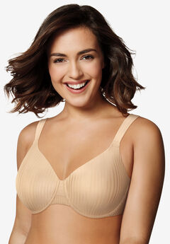 Secrets Perfectly Smooth Bra US4747,