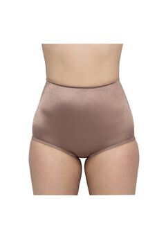 Rago Panty Brief Light Shaping,